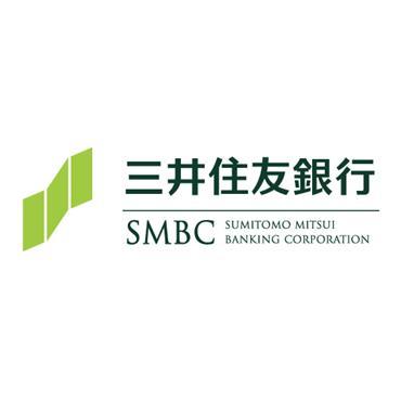 三井住友銀行(SMBC)