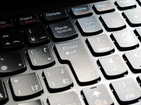 エントリーシートを書くときに意識する6つの注意点