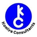 komiya_consultants_logo