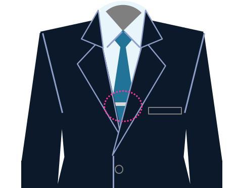 tie_pin
