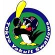 yakult_logo