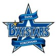 baystars_logo