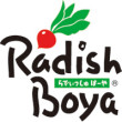 radishbo-ya_logo