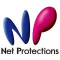 netprotections_logo