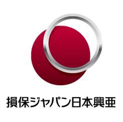 損保ジャパン_logo