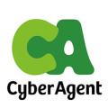 cyberagent_logo