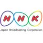 【16卒インターン】NHKのES・面接の選考体験記 記者職