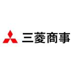 『新・現代総合商社論』 三菱商事株式会社