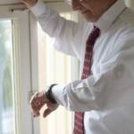 あなたの時計はビジネス向き!?就活用腕時計の選び方
