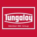 タンガロイの企業分析_売上・営利・純利益など