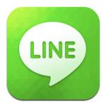 LINEモバイルの企業分析 売上,利益,ROEなど