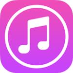 iTunesの企業分析_売上・営利・純利益など