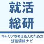 京都大学イノベーションキャピタルの企業分析 純利益,ROEなど