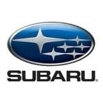 【18卒採用選考】SUBARU(スバル)のES通過例_内定 技術職
