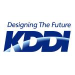 【17卒採用選考】KDDIのES通過例_内定 総合職(営業系)