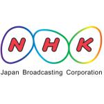 【18卒採用選考】NHKのES・面接の選考体験記 放送事業
