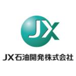 【20卒採用選考】JX石油開発(エンジニア)のES通過例_内定