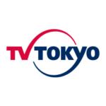 【21卒採用選考】テレビ東京(総合職)のES通過例_面接参加