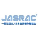 【22卒インターン】日本音楽著作権協会(JASRAC)(夏インターンシップ)のES通過例_インターン参加