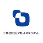 【22卒採用選考】三井住友DSアセットマネジメント(総合職)のES通過例_内定