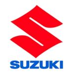 【22卒採用選考】スズキ(事務職)のES・面接の選考体験記
