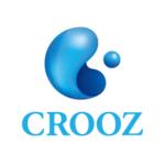 【19卒インターン】クルーズのES・面接の選考体験記 crooz summer internship