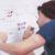 就活生のためのロジカルシンキング講座:基礎編~論理的思考力とは?